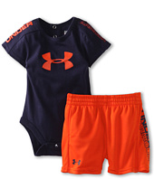 Under Armour Kids - Integrity Set (Newborn)