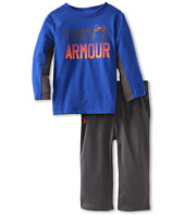 Under Armour Kids - UA Horizon Fade Set (Infant)
