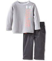 Under Armour Kids - Branded Vert Waffle Set (Infant)