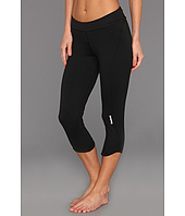 Reebok - Sport Essentials 3/4 Run Tight