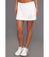 Reebok - Quest Tennie Skirt