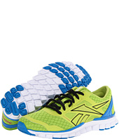 Reebok - RealFlex Speed 2.0