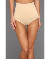 Maidenform - Control It® Slim Waisters Hi-Waist Brief