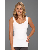 Flexees by Maidenform - Fat Free Dressing® Tailored Tank - 4266