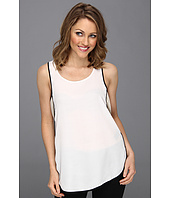Kenneth Cole New York - Cora Tank Top