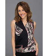 Kenneth Cole New York - Witherbee Blouse