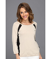Kenneth Cole New York - Rayanna Sweater