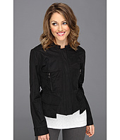 Kenneth Cole New York - Marla Jacket