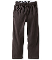 Under Armour Kids - Hundo Pant (Toddler)