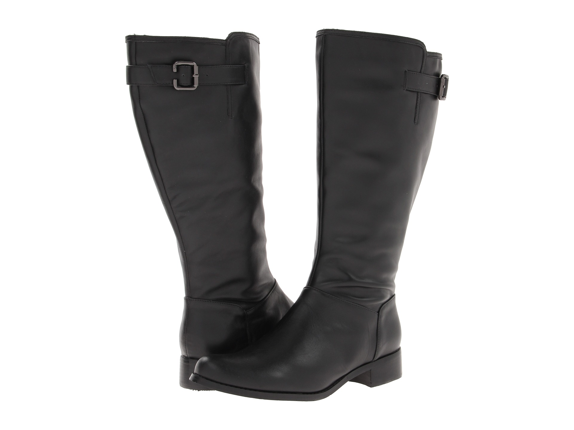 Find comfort and style with ugg boots deals for moms UGG boots and Naturalizer ankle boots and riding boots. We also offer a wide variety of wide calf boots from brands like: Fitzwell and backpricurres.gq's. Guys, we've got a wide variety of styles, colors and materials for you to choose from too.