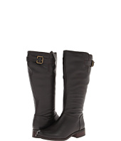 Fitzwell - Lauren Wide Calf Riding Boot