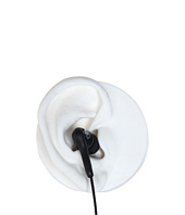 Skullcandy - Smokin Buds Wireless (2012)
