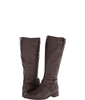 Fitzwell - Maggie Wide Calf Boot