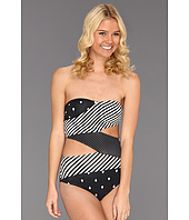 Volcom - Slightly Stoned One Piece