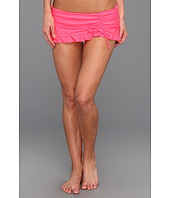 Jessica Simpson - Rainbow Brights Skirted Bottom