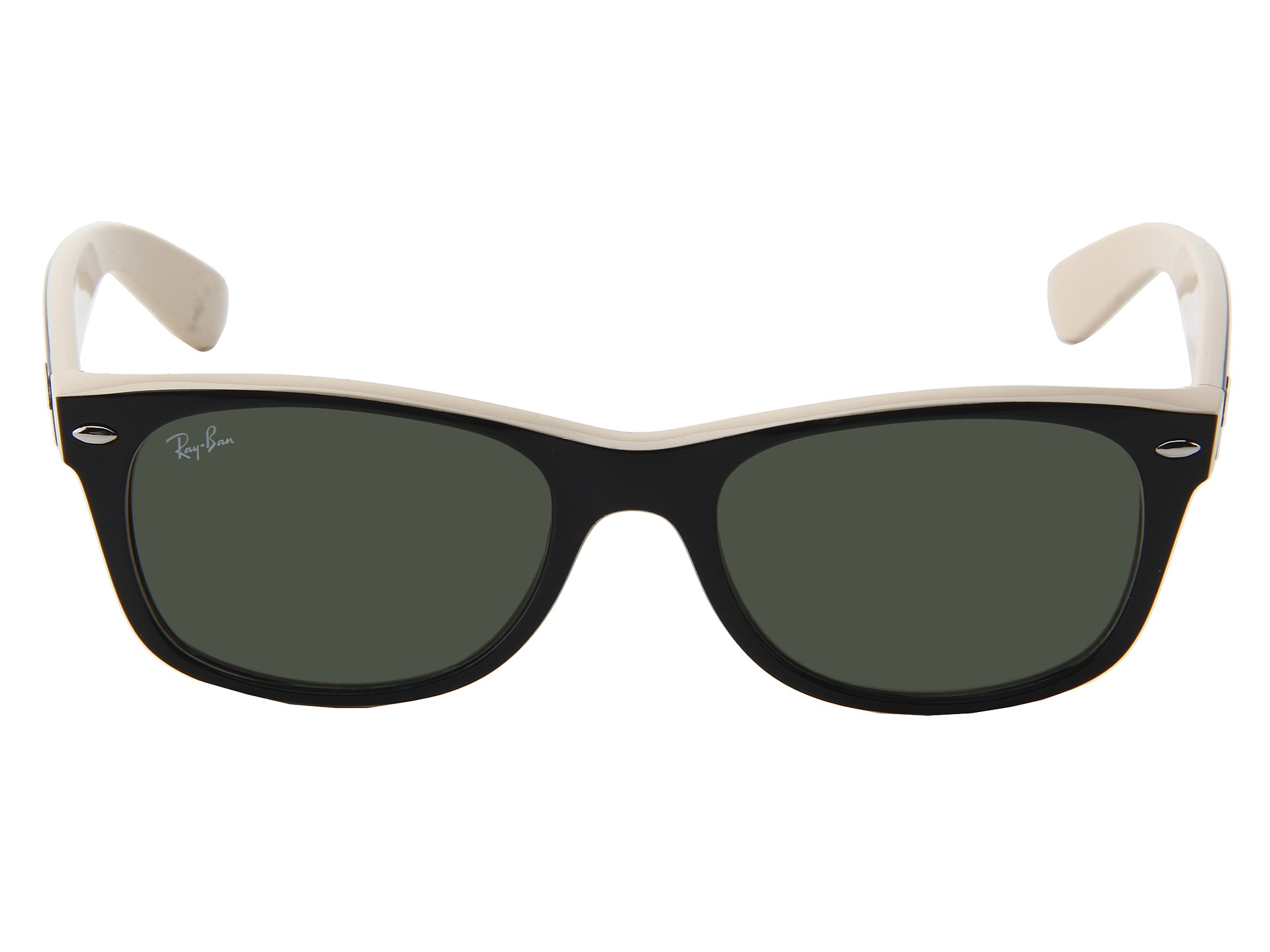 Ray ban sunglasses for couple - Ray Ban Sunglasses For Couple 58