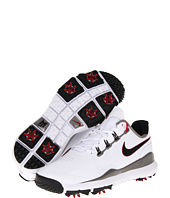 Nike Golf - TW '14