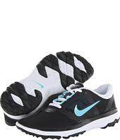 Nike Golf - FI Impact