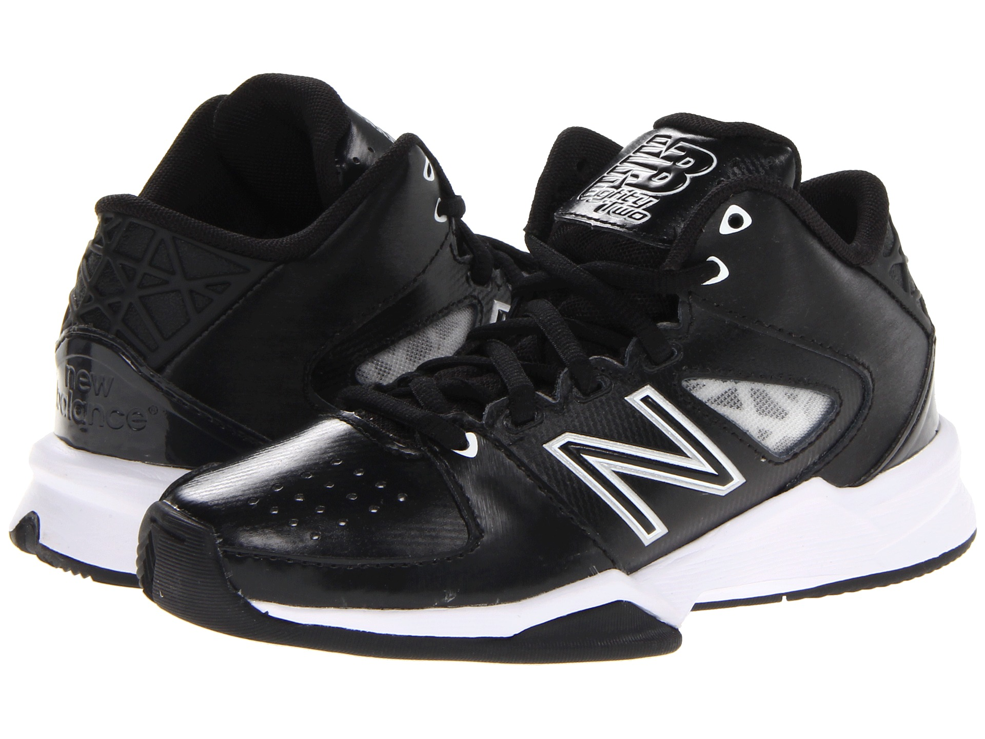 new balance extra wide sneakers kids