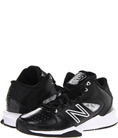 New Balance Kids - 82 (Little Kid/Big Kid)