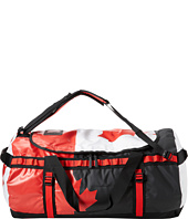 The North Face - International Base Camp Duffel L