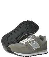 New Balance Kids - 574 (Little Kid)