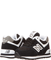 New Balance Kids - KL574 (Infant/Toddler)