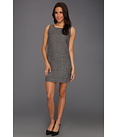 Brigitte Bailey - Joey Tweed Shift Dress