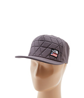 The North Face - International Freeski Flat Brim