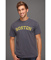 Life is good - Boston Love Crusher™ Tee