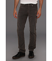 7 For All Mankind - Slimmy in Grey