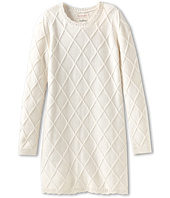 Hatley Kids - Girls Sweater Dress (Toddler/Little Kids/Big Kids)
