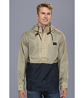 Quiksilver - Wound Up Jacket