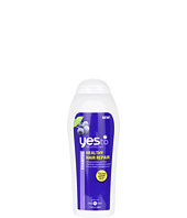 Yes To - Yes To Blueberries Healthy Hair Repair Shampoo