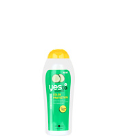 Yes To - Yes To Cucumbers Color Protection Conditioner