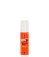 Yes To - Yes to Carrots Anti-Frizz Serum