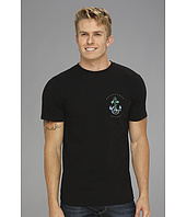 Quiksilver - Anchor Up Tee