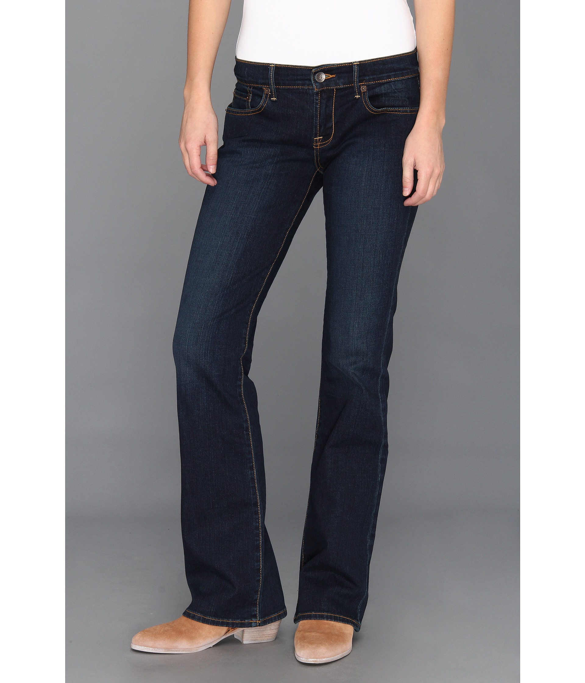 Brands Of Jeans For Women