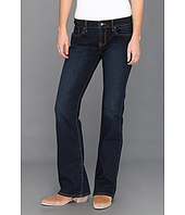 Lucky Brand - Sweet N Low Ankle in Lenoir