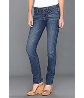 Lucky Brand - Sweet Jean Straight Ankle in Mebane