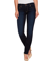 Lucky Brand - Sofia Skinny Ankle in Grissom