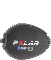 Polar USA - Polar Stride Sensor Bluetooth® Smart