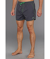 BOSS Hugo Boss - Innovation 5 Lobster Swim Short