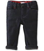 Little Marc Jacobs - Denim Pant (Infant)
