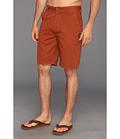 Rip Curl - Epic Chino Walkshort