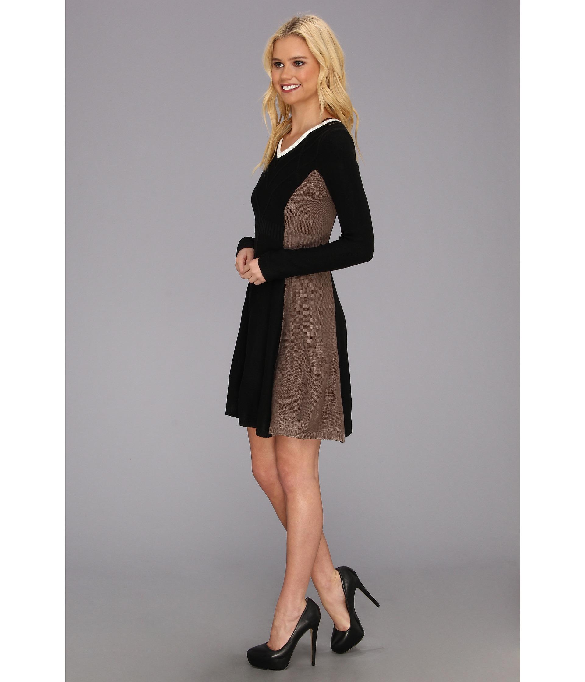 Джессика женская одежда каталог с доставкой