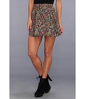 BCBGeneration - A-Line Skirt