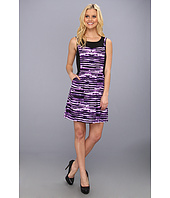 kensie - KS0K9499 Dress