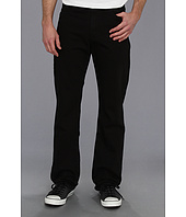 Lucky Brand - 329 Classic Straight 34