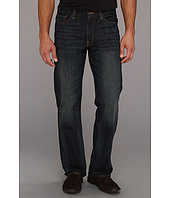 Lucky Brand - 361 Vintage Straight 32